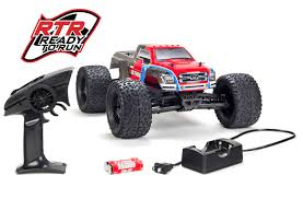 ARRMA Granite Voltage 1/10 2WD Monster Truck Red/Black AR102663 Driving A Monster Truck In Shropshire Weekdays And Weekends Swamp Thing Truck Wikipedia 9116 Cartoon Royalty Free Vector Image American Thunder Truckjpg Trucks Wiki Destruction Tour Set To Hit Fort Mcmurray Mymcmurray Fastback Zoob Smt10 Grave Digger 4wd Rtr By Axial Axi90055 Cars Amazoncom Creativity For Kids Custom Shop Red Us Original Gptoys Foxx S911 112 Rwd High Speed Big Toys Karaloon 1 Foil Balloon Happy Birthday