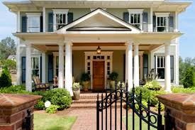 Executive Homes Atlanta Home Executive Homes Atlanta