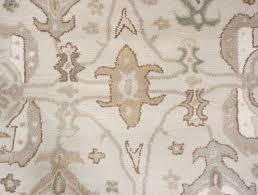 tips lowes area rug rug pad 8x10 lowes rug pad
