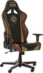 100 dxracer gaming chair south africa dxracer chair dxracer