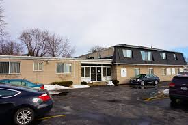 100 Truck Rental Buffalo Ny HUNT Commercial A HUNT Real Estate Corp Brokerage