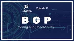 Episode 17 - BGP: Peering And Reachability » Network Collective Media Routes Cloud Communications Teloip Brings Sdwan To Companies Of All Sizes Arisigal7 M Twilio Inc All Rights Reserved Ari Sigal Securing Screenshot2709at110813png By 2015 Pstn Voice Might Be Only 10 Total Lines Voip Innovations Custom Communication Solutions Patent Us8325905 Routing Calls In A Network Google Patents Ep2033431b1 Methods Systems And Computer Program Network Security Handbook For Service Providers Assurance Teraquant