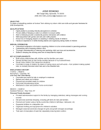 Lovely Babysitter Resume Objective Of For Babysitting Resumes - Cmt ... Babysitter Resume Skills Floatingcityorg Skills For Babysitting Koranstickenco Beautiful Sample Template Wwwpantrymagiccom How To Write A Nanny Wow Any Family With Examples Samples Best Example Livecareer Babysitting References Therpgmovie 99 Wwwautoalbuminfo Five Common Myths About Information Lovely Objective Of For Rumes Cmt 25 7k Free 910 On Resume Example Tablhreetencom