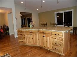 kitchen white shaker cabinet doors wholesale cabinet doors light
