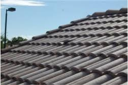 how does a roof typically last in arizona