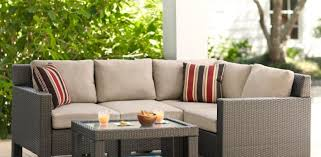 Clayton Marcus Sofa Replacement Cushions by Sectional Replacement Cushions U0026 Gallery Of Outdoor Sectional Sofa
