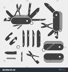 Swiss Folding Knives Take Apart Flat Stock Vector 470213111 ... Toysmith Take Apart Airplane Takeaparttechnology Amazoncom Toys Set For Toddlers Tg651 3 In 1 Android 444 Head Unit How To Take Apart And Replace The Car Ifixit Samsungs Gear 2 Is Easy Has Replaceable Btat Toysrus Ja Henckels Intertional Takeapart Kitchen Shears Kids Racing Car Ships For Free Kidwerkz Bulldozer Crane Truck Apartment Steelcase Office Chair Disassembly Img To Festival Focus It Greenbelt Makerspacegreenbelt