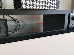 mini pc fürs wohnzimmer für multimedia und in home
