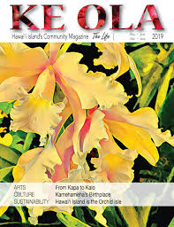 May-June 2019 By Ke Ola Magazine - Issuu 11 Aloha Airin Ohana Magazln Hawaii Where Guestbook 62017 The 33rd Annual Helen M Cassidy Memorial Juried Art Show 7 Verified Reviews Of Bridle Suite Bookingcom Mayjune 2019 By Ke Ola Magazine Issuu North Shore Oahu Ocean Front And Vacation Rentals Beachfront Wy Wolf Delisted Vironmentalists Howl Lawsuit New Route Submitted Paradise The Pacific Page 2 Notes From Kohala Jeans Things Home Facebook Rocking Chair Ranch Waimea Hi Untappd Leonora Prince