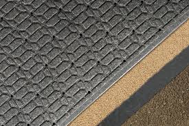 Menards Patio Paver Patterns by Why Brock Paverbase It U0027s Simply A Better Paver Base