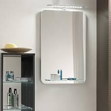 spiegel oder spiegelschränke mit beleuchtung badshop de
