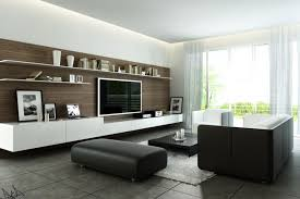 Decoration Living Room Tv Wall Ideas Amazing Ultramodern Tv Rooms