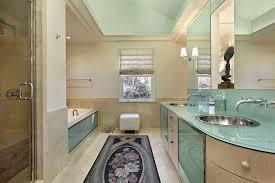 101 custom master bathroom design ideas photos bathroom