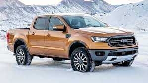 North American 2019 Ford Ranger Revealed 1985 Ford Ranger 4x4 Regular Cab For Sale Near Las Vegas Nevada New 2019 Midsize Pickup Truck Back In The Usa Fall 2016 Msport 32 Tdci Double Cab Review Autocar Urgently Recalls Pickups After Two Deaths Pisanchyn What To Expect From Small Motor Trend Bed For Sale Bedslide S Cargo Slide Reviews And Rating 1991 2wd Supercab Roseville California Roll N Lock Roller Shutter Mk34 062011 Double Used Ranger Pickup Trucks Year 2014 Price 30488 North American Revealed Americas Wont Look Like The One Youve Seen