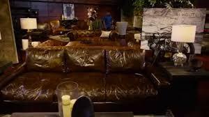sofa mart denver co 51 with sofa mart denver co jinanhongyu com