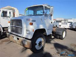 1991 Ford LN8000 For Sale In Phoenix, AZ By Dealer Arizona Car And Truck Store Phoenix Az New Used Cars Trucks Heavy For Sale In Az Dump On Buyllsearch Sands Town Youtube Box Water Ford Courtesy Chevrolet Is A Dealer New Car 1964 F100 For Classiccarscom Cc1070463 1966 Sale Near 085 Classics On Bruckners Bruckner Sales Autocom