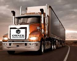 Truckdriverusa Hashtag On Twitter Women In Trucking Celadon Kinard Houg Special Services Inc High Competitors Revenue And Employees Venlog Owler Company Profile Kat Morrison Author At Freightrover Employer Testimonials Archives United States Truck Driving School Logistics Rources Limitedhoug Twitter Fleetowners Hashtag On