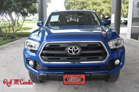 Certified Pre-Owned 2017 Toyota Tacoma Crew Cab Pickup In San ... Twilight Auto Sales San Antonio Tx New Used Cars Trucks Nissan Titans For Sale Of Braunfels In By Owner Car Models 2019 20 Courtesy Chevrolet Diego The Personalized Experience Kahlig Group In Ingram Park Has Selections New And Used Cars Official Bobcat Equipment Dealer Police Seek Men Who Robbed Armored Car At North Star Mall 2018 Titan Xd For Sale 2012 Silverado 2500hd Bayona Motor Werks Serving Castroville Is A Dealer