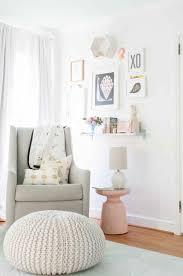 idee chambre ado fille idées déco pour une chambre ado fille design et moderne