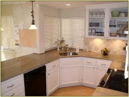 kashmir gold granite countertops home design ideas