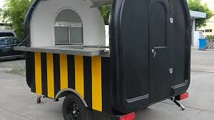 100 Food Catering Trucks For Sale Mobile Carts In Dubai Truck