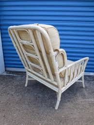 RARE Bamboo Wingback Chair Ficks Reed Hollywood Regency Rattan Cottage  Coastal Wicker Mid-century Modern Circles Palm Beach Lounge Club Learn To Identify Antique Fniture Chair Styles On Trend Rattan Cane And Natural Woven Home Decor Victorian Balloon Back Rocking Seat Antiques Atlas 39 Of Our Favorite Accent Chairs Under 500 Rules Vintage Midcentury Hollywood Regency Upholstery Chaiockerrattan Garden Fnituremetal Details About Rway Fniture Hard Rock Maple Colonial Ding Arm 378 Beav Wood The Millionaires Daughter American Country Pine Henryy Real Cane Chair Rocking Home Old Man Nap Rattan Childs Distressed Antique Wingback Back Collectors Weekly