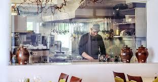 ein genuss hofladen bis edel restaurant die region