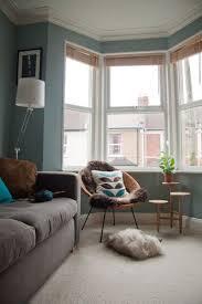 Best 25 Duck Egg Blue Living Room Ideas On Pinterest