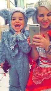 Spirit Halloween Tucson Mall by Best 20 Big Bad Wolf Costume Ideas On Pinterest Wolf Costume