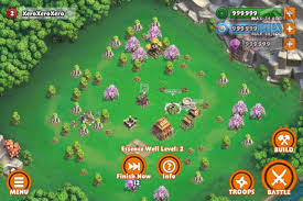 siege tool samurai siege hack