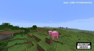 Minecraft Pumpkin Seeds Pe by Pink Sheep Minecraft Seeds