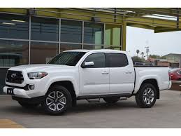 2017 Toyota Tacoma For Sale In Tempe, AZ Serving Chandler | Used ... 2016 Tacoma Trd Offroad Double Cab Long Bed King Shocks Camper 2007 Toyota Prerunner Abilene Tx Used Car Sales Premier Trucks Vehicles For Sale Near Lumberton Mason City Powell Wy Jacksonville Fl New Models 2019 20 Top Of The Line Crew Pickup For Baldwinsville 2017 Latham Ny 5tfsz5an2hx089501 2018 Sr5 One Owner No Accidents In Tuscaloosa Al 108 Cars From 3900