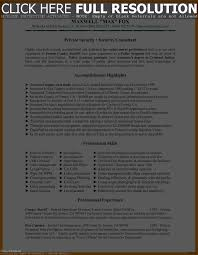 Dispatcher Job Description Resume - Sradd.me | Resume Central Cover Letter 911 Dispatcher Job Description For Resume Truck Operator Simple For Driver New Chapter 3 Fdings And Transportation Samples Velvet Jobs Tow Best Image Examples Cdl Driver Resume Sample Download Unique Template Kusaboshicom Fresh Driving Awesome