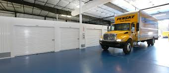 NC Self Storage - Self Storage In Southern Pines, NC 2016 Ford E350 Bedford Park Il 5005767253 Cmialucktradercom How To Drive A Hugeass Moving Truck Across Eight States Without Rental Wwwpenske Artist Shows Off Drawings Made In Back Of Moving Penske Truck Wfmz Teams Chicago Hit The Mud Running Bloggopenskecom Intertional 4300 Durastar With Liftgate 16 Photos 112 Reviews 630 Rebranding Project By Shu Ou Issuu To A An Auto Transport Insider Rentals Top 10 Desnations For 2010 Blog