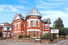 100 Sandbank Houses 1 Bedroom Property To Rent In Alumhurst Road Bournemouth Dorset