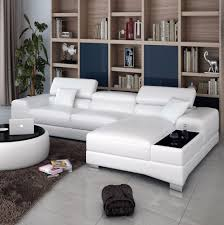 100 Latest Living Room Sofa Designs China Conner China Conner Manufacturers And Suppliers On