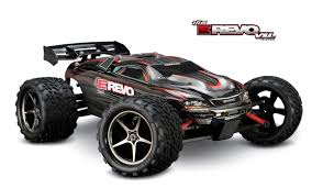TRAXXAS E-REVO VXL 1:16 4WD TSM MONSTER TRUCK 6 Loud Things To Do In Kansas City This Weekend Kcur New Grave Digger Monster Truck Jam 2018 Show Personalized T Shirt Traxxas Skully 110 Rtr Wxl5 Esc Tq 24ghz Radio Jam Returns To Verizon Center Win Tickets Fairfax Intertional Coming Nashville 24volt Battery Powered Rideon Walmartcom Bigfoot No1 Original 2wd W Tips For Attending With Kids Baby And Life 101 Classic Rc Brushed