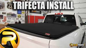 How To Install Extang Trifecta Tonneau Cover - YouTube Trifecta 20 Tonneau Cover Auto Outfitters Covers Truck Bed 59 Reviews 83450 Extang Solid Fold Silverado Sierra 66 2018 Ford F 150 Roll Up Tonneaubed Hard For Blackmax Black Max Tri 072013 Gm Full Size Trucks 5 8 Assault 52019 F150 55ft 83475 How To Install Youtube Partcatalogcom Easy Fast Installation