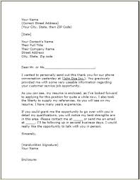 Follow Up Letter Template examples samples Free edit with word