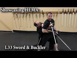 hema siege social some hema informations about combat style in i 33 sword and shield