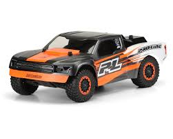 2017 Ford F-150 Raptor Desert Truck Body (Clear) By Pro-Line ... Losi 136 Micro Desert Truck Rtr Grey Losb0233t3 Cars 116 24ghz 4ch Rc High Speed Car Singda Toys Off Road Classifieds Chevrolet Desert Truck Trophy Google Baja Pinterest Omwahibasandsdeserttruck Mummytravels 110 Rizonhobby Mol Lion Trucks Deserts And Transport 16 Super Rey 4wd Brushless With Avc Red Losb0233t1 Mini Desert Truck 114 Product Jethobby