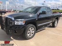 Used 2006 Dodge Ram 2500 Laramie 4X4 Truck For Sale In Pauls Valley ... Leyland Daf 4x4 Winch Ex Military Truck For Sale In Angola Kenya Used Trucks Sale Salt Lake City Provo Ut Watts Automotive 1950 Ford F2 4x4 Stock 298728 Near Columbus Oh Custom For Randicchinecom Freightliner Big Trucks Lifted Pickup Lifted 2016 Nissan Titan Xd Diesel Truck 37200 Jeeps Cartersville Ga North Georgia And Jeep Toyota Pickup Classics On Autotrader Inventyforsale Kc Whosale