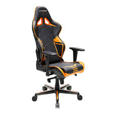 Akracing Gaming Chair Blackorange by Oh Rv131 No Racing Series Gaming Chairs Dxracer Official
