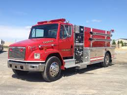 Used Fire Truck Inventory | Fire Line Equipment Duluth Fire Department Receives Two Loaner Engines Apparatus Kings Park Long Island Fire Truckscom New Deliveries Deep South Trucks For Sale Truck N Trailer Magazine Trucks Rumble Into War Memorial Sunday Johnston Sun Rise Pierce Manufacturing Custom Innovations 1960s Fire Truck Google Search 1201960s Montereys Quantum Engine 6411 Youtube Campaigning Against Cancer With Pink Scania Group Report Calls For Smaller City Sfbay 4000 Gallon Ledwell