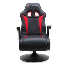 Ak Rocker Gaming Chair by Rocking Game Chair Inspirations Home U0026 Interior Design