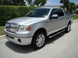2007 Lincoln Mark Lt Photos, Informations, Articles - BestCarMag.com Used 2016 Ford F150 50l V8l Engine King Ranch Chrome Appearance Lincoln Mark Lt For Sale Nationwide Autotrader The 11 Most Expensive Pickup Trucks Craigslist Cars Ancastore Il 2010 Vehicles New Dealer In Atlanta Ga Sales Event New Youtube Truck 2017 Amazon 2008 Lt Reviews And Lumberton Nj Miller 2019 Navigator Luxury Suv Linlncanadacom Capital Winnipeg Car Dealership