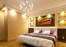 eclairage led chambre quel éclairage led dois je utiliser pour la chambre