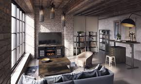 100 Contemporary Ceilings Wunderbar Fireplace Design Terminology Designs Outdoor