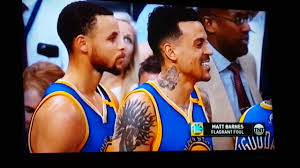 Matt Barnes Hard Technical Foul On Alex Abrines (Warriors Vs Okc ... Socialbite Rihanna Clowns Matt Barnes On Instagram Derek Fisher Robbed Of His Jewelry And Manhood By Almost Scarier Drives 800 Miles To Tell Vlade I Miss Dekfircrashedmattbnescar V103 The Peoples Station Exwarrior Announces Tirement From Nba Sfgate How Good Is Over The Monster While Calling Out Haters Cj Fogler Twitter Hair Though Httpstco Lakers Forward Dwight Howard Staying With Orlando Car In Dui Crash Registered Si Wire Announces Retirement After 14year Career Owns Car Involved In Crash Sicom