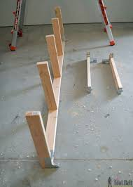 Simpson Decorative Joist Hangers by Simpson Strong Tie Diy Projects Archives Page 4 Of 5 Diy Done